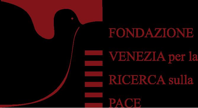 Fondazione Venezia per la Ricerca sulla Pace
